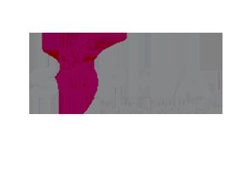 client-sophia