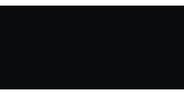 logo originals