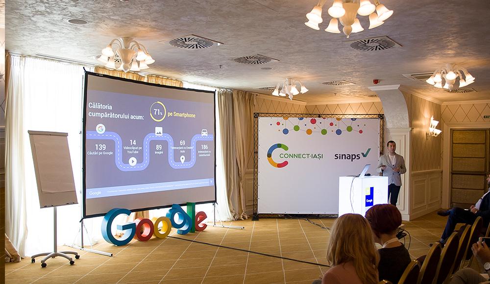 eveniment-sinaps-marketing-google