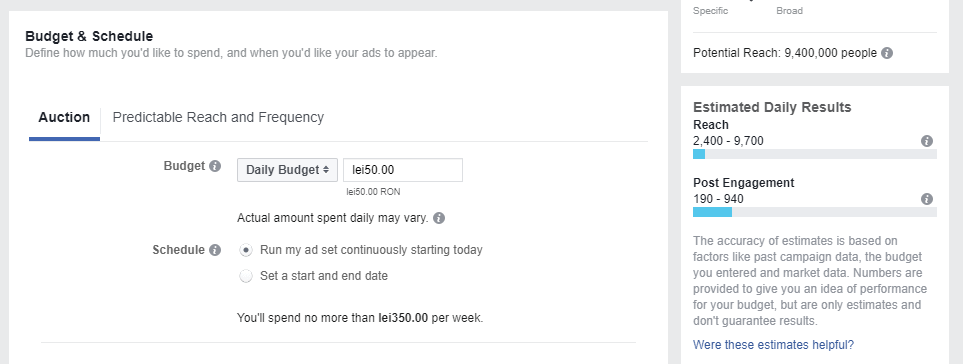 boost-post-facebook-ads-postare-sponsorizata-3