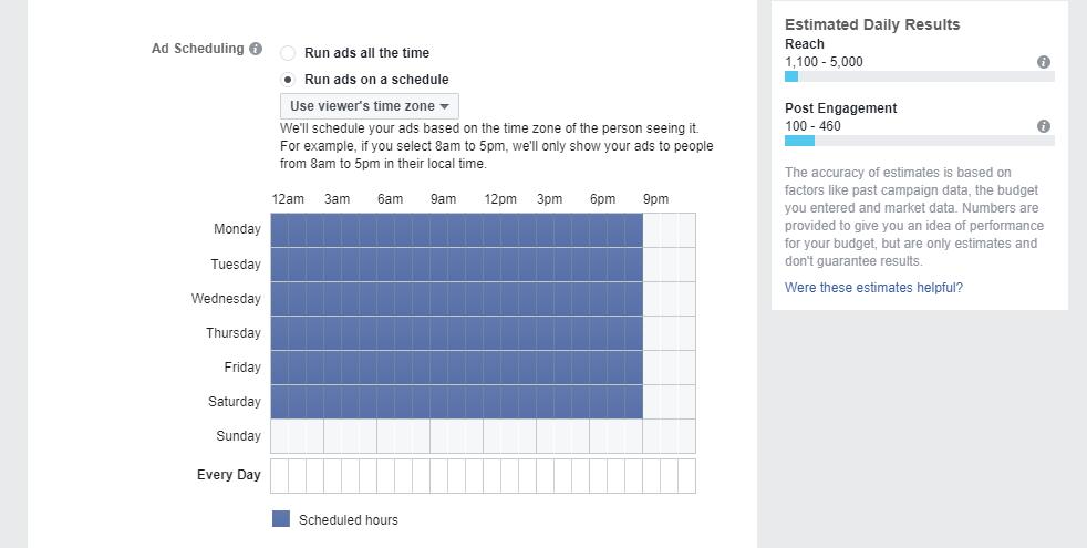 boost-post-facebook-ads-postare-sponsorizata-4