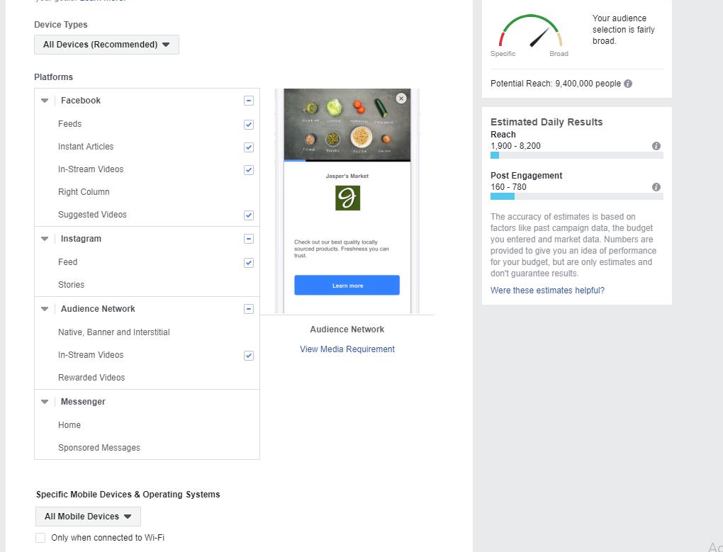 boost-post-facebook-ads-postare-sponsorizata-5
