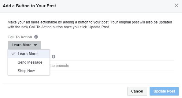 boost-post-facebook-ads-postare-sponsorizata-7