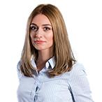 Alexandra Vamanu