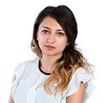Alexandra Însurățelu