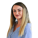 Alexandra Stalinescu
