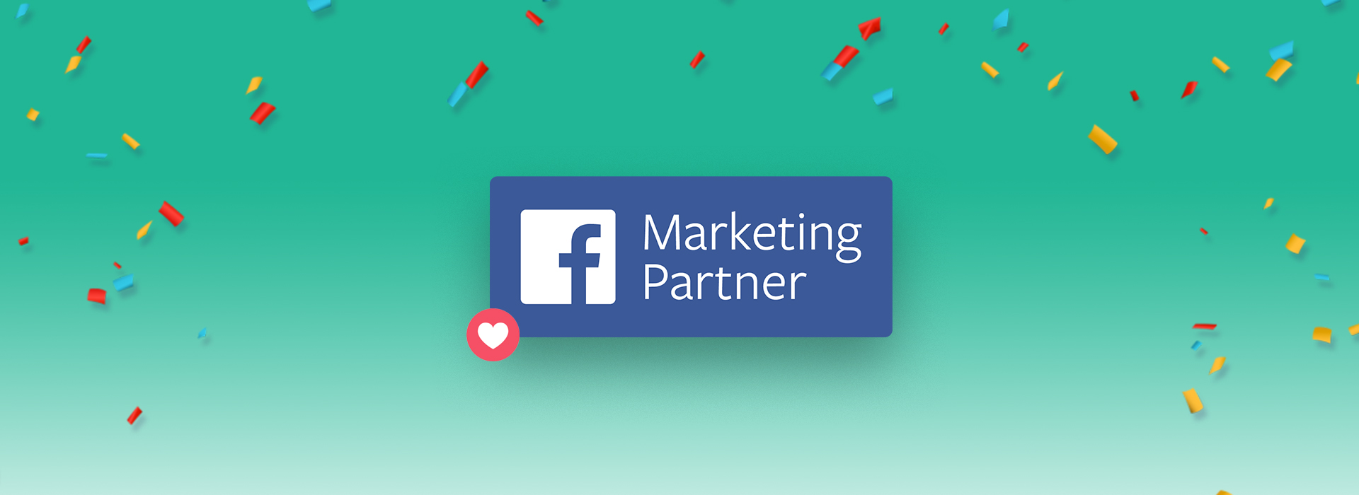 Facebook Marketing Partners - Romania