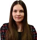 Maria Irina